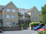 Thumbnail to rent in Sunnyhill Court, Parkstone, Parkstone, Poole