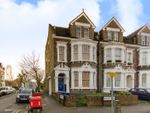 Thumbnail for sale in Buckley Road, Brondesbury