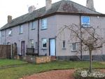 Thumbnail to rent in Brown Crescent, Thornton, Fife