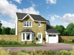 "Thumbnail to rent in ""Jedburgh"" at Newlands Drive, Portlethen, Aberdeen"