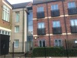 Thumbnail to rent in Holborn House, High Holborn, Sedgley