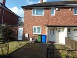 Thumbnail to rent in Temple Avenue, Blyth