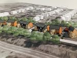 Thumbnail for sale in Castlegate Development, Gallows Hill, Hadleigh, Ipswich, Suffolk