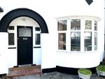 Thumbnail to rent in Berne Road, Thornton Heath