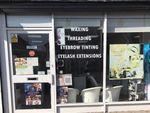 Thumbnail for sale in Deansbrook Road, Burnt Oak, Edgware