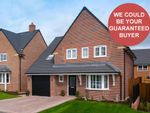 "Thumbnail to rent in ""Harborough"" at Weddington Road, Nuneaton"