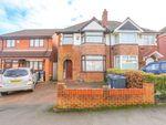 Thumbnail to rent in Jiggins Lane, Birmingham