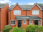 Thumbnail for sale in Quayle Court, Kidderminster