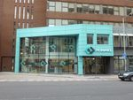 Thumbnail to rent in The Balance, 2 Pinfold Street, Sheffield City Centre