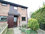 Thumbnail to rent in Lowden Close, Winchester