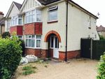 Thumbnail to rent in Violet Road, Southampton