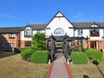 Thumbnail for sale in Jasmine Court, Wigston