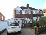 Thumbnail for sale in Grayswood Park Road, Quinton, Birmingham