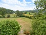 Thumbnail for sale in Cynghordy, Llandovery