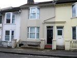 Thumbnail to rent in Aberdeen Road, Brighton