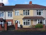 Thumbnail for sale in Tyning Road, Lower Knowle
