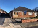 Thumbnail to rent in Walton Drive, Bury