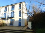 Thumbnail to rent in 34, Rocky Park, Pembroke, Pembrokeshire