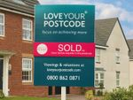 Thumbnail for sale in The Appleton, The Forge Developments, Oldbury