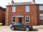 Thumbnail to rent in Victoria Terrace, Lydeard St. Lawrence, Taunton