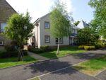 Thumbnail to rent in Littlejohn Avenue, Edinburgh