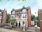 Thumbnail for sale in Hound Road, West Bridgford, Nottingham
