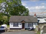 Thumbnail to rent in Lamb Lodge, Llanboidy, Whitland
