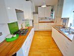 Thumbnail to rent in Wakenshaw Road, Gilesgate, Durham