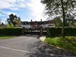 Thumbnail to rent in Heath Drive, Walton On The Hill, Tadworth