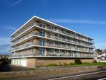 Thumbnail to rent in Preston Road, Weymouth