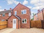 Thumbnail to rent in Church Street, Holme, Peterborough