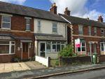 Thumbnail to rent in Aylesbury Road, Wendover, Aylesbury
