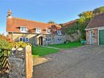 Thumbnail to rent in Southdown Lane, Chale, Isle Of Wight