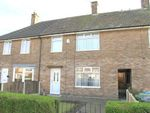 Thumbnail to rent in Damwood Road, Liverpool, Lancashire