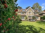 Thumbnail for sale in Ballard Close, Coombe Hill