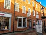 Thumbnail to rent in Unit 7 Clinton Arms Court, St Marks Place Shopping Centre, Newark