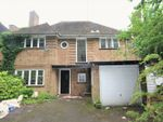 Thumbnail to rent in Pebble Mill Road, Birmingham