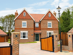 """Thumbnail to rent in """"Calder House"""" at Rags Lane, Cheshunt, Waltham Cross"""