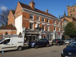 Thumbnail to rent in 188-190 Spon Street, Coventry
