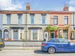 Thumbnail for sale in Grove Road, Hoylake, Wirral