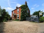 Thumbnail for sale in Rushden Road, Newton Bromswold, Rushden