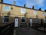 Thumbnail for sale in Mannville Walk, Keighley