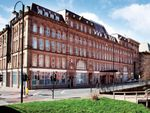 Thumbnail to rent in Part Ground Floor, St. Nicholas Building, St. Nicholas Street, Newcastle Upon Tyne