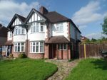 Thumbnail to rent in Fletchamstead Highway, Cannon Park, Coventry