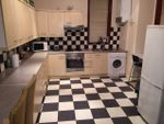Thumbnail to rent in Carlton Road, Salford, Manchester