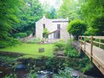 Thumbnail for sale in The Dene, Allendale, Hexham