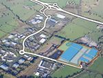 Thumbnail to rent in Vista, Glascoed Road, St Asaph Business Park, St Asaph, Denbighshire