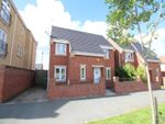 Thumbnail to rent in Hattersley Road West, Hyde