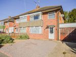 Thumbnail to rent in Coventry Close, Werrington, Peterborough