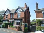 Thumbnail for sale in Belvidere Road, Walsall